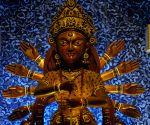 When is Ayudha Puja