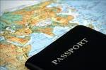 Advantages of Overseas Education