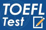 Importance of TOEFL test
