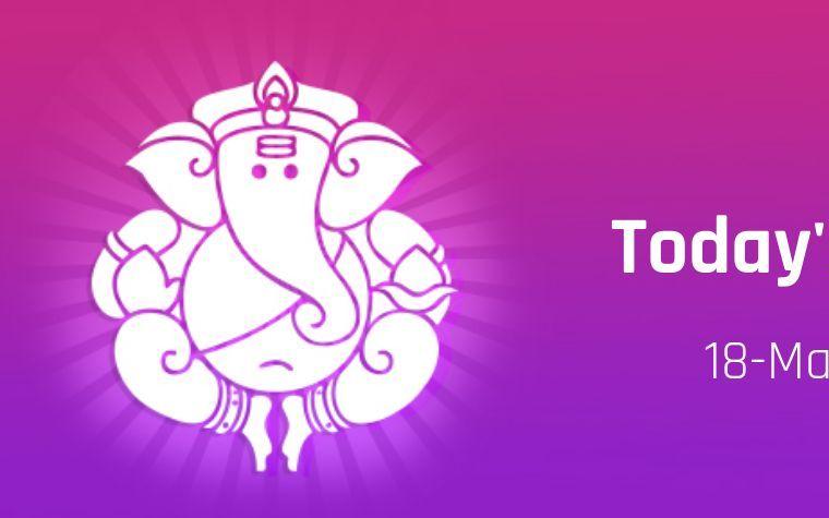 Panchang May 18, Tuesday; Today shubh muhurat, tithi timings, rahu kaal and choghadiya