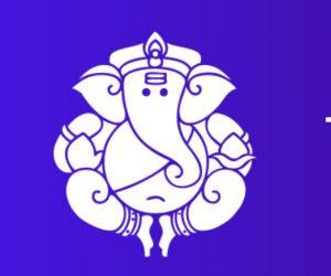 Panchang for Kalashtami May 03, Monday - Know tithi timings, shubh muhurat, rahu kaal & choghadiya timings