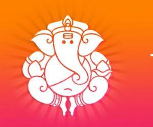 Panchang for Pradosh Vrat December 09, Monday - Know tithi timings, shubh muhurat, rahu kaal & choghadiya timings