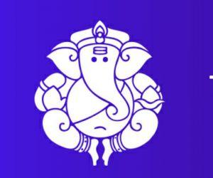 Panchang for Chaturthi Vrat February 27, Thursday - Know tithi timings, shubh muhurat, rahu kaal & choghadiya timings