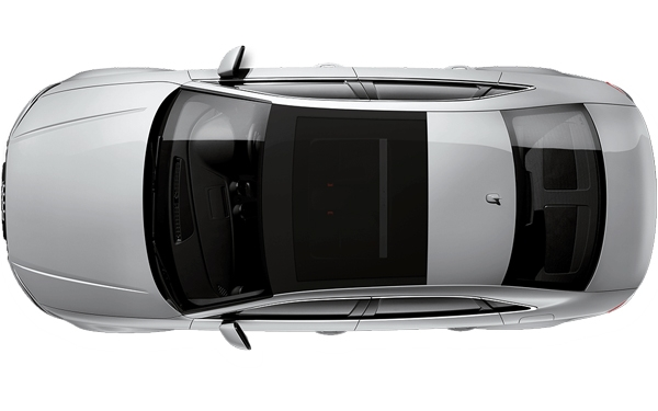 Audi Top View Www Pixshark Com Images Galleries With A