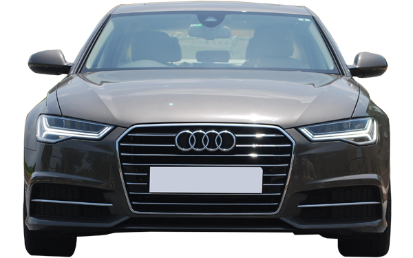 Audi A Matrix India A Matrix Price Variants Of Audi A - Audi 6 car price