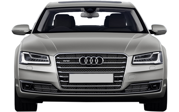 Audi A L Specifications Features Price Performance Of Audi A - Audi a8