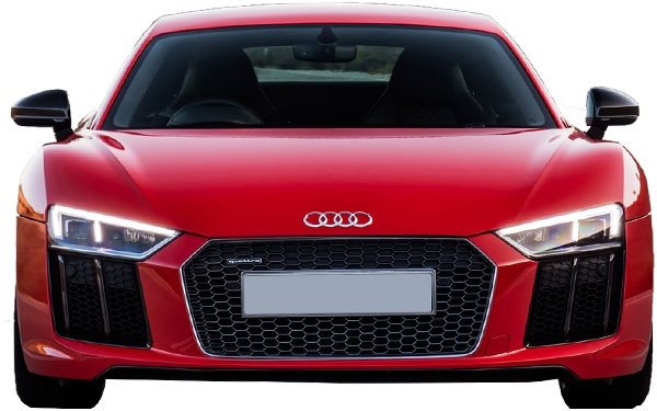 Audi R8 | Specifications, Features, Price, Performance of Audi R8, India