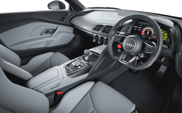 https://files.prokerala.com/automobile/images/photo/full/audi-r8-49/audi-r8-interior-front-view.jpg