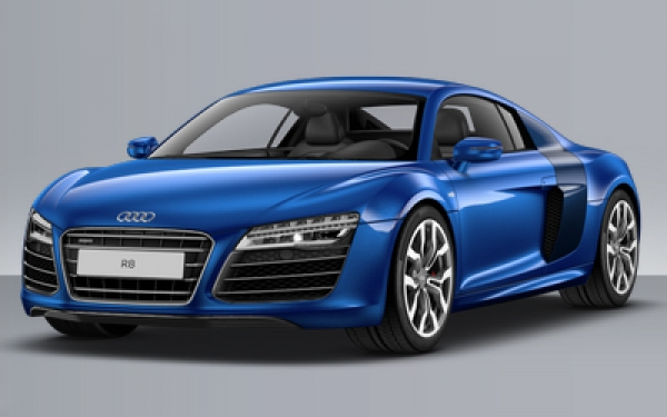Audi R8 Photos | R8 Interior and Exterior Photos. R8 Features