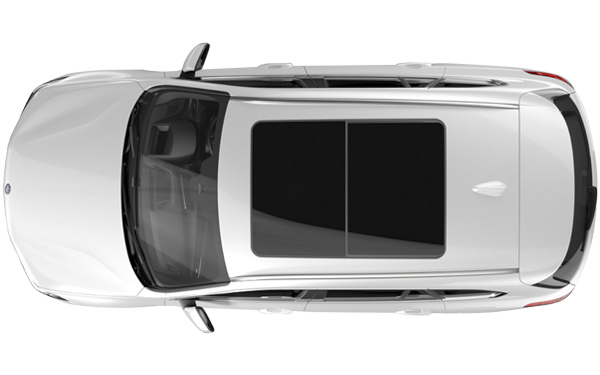 Bmw X6 Vs X5parison Bmw Z3 Wing Mirror Mount Bmw X5parison