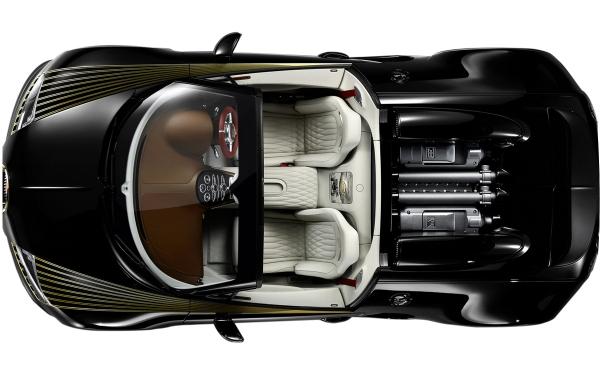 Bugatti Veyron Photos Veyron Interior And Exterior Photos Veyron