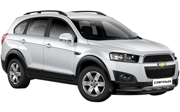 chevrolet captiva 2015 2016 photos captiva 2015 2016 interior and exterior photos. Black Bedroom Furniture Sets. Home Design Ideas