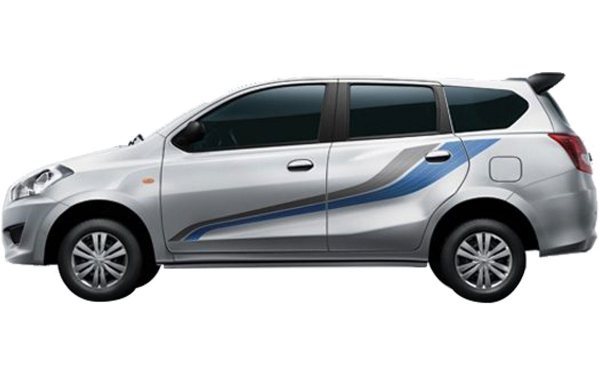 Datsun Go Plus   Specifications, Features, Price ...
