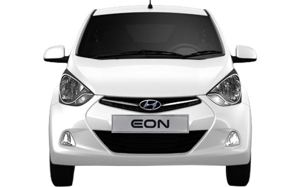 Hyundai Eon Photos Eon Interior And Exterior Photos Eon Features