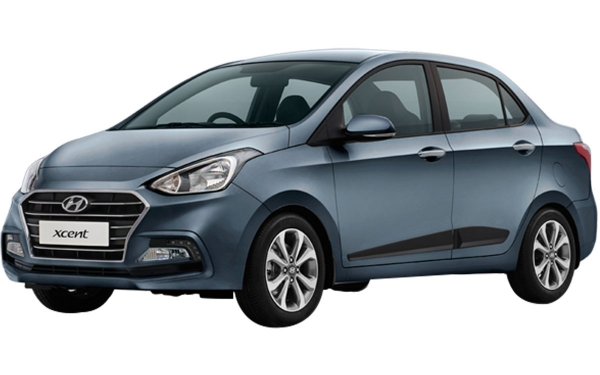 Hyundai Xcent India Xcent Price Variants Of Hyundai Xcent
