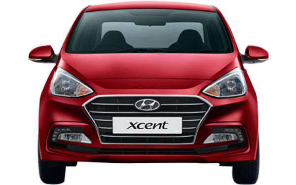 Hyundai Xcent Photos Xcent Interior And Exterior Photos Xcent