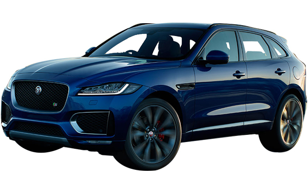 Jaguar F Pace Photos F Pace Interior And Exterior Photos F Pace Features