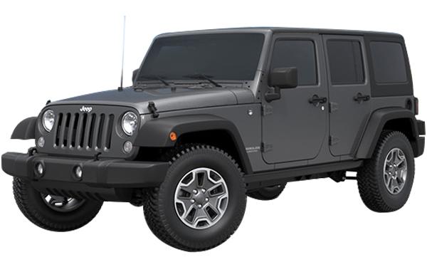 jeep wrangler unlimited photos wrangler unlimited. Black Bedroom Furniture Sets. Home Design Ideas