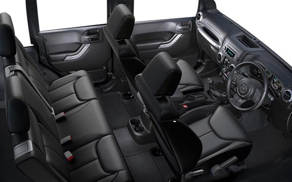 Jeep Wrangler In India Jeep Wrangler India Launch Wrangler Price