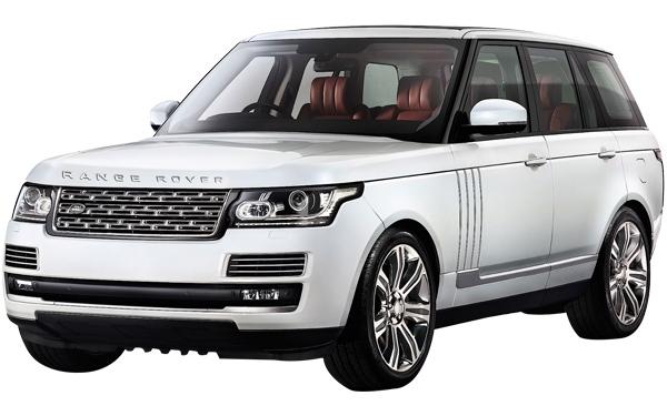 Land Rover Range Rover Photos Range Rover Interior And Exterior Photos Range Rover Features