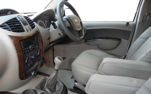 Interiors Photo 1