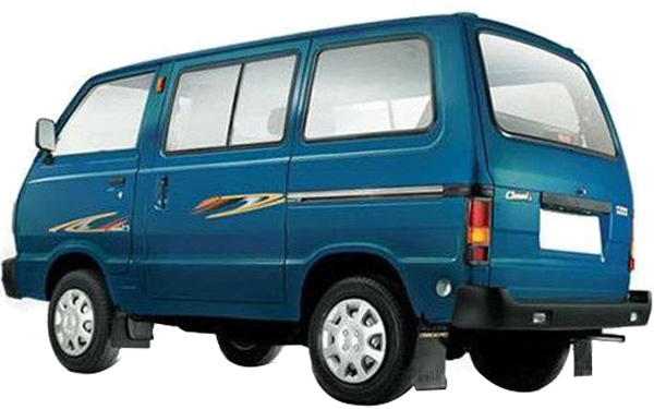 maruti suzuki omni specifications features price performance of maruti suzuki omni india. Black Bedroom Furniture Sets. Home Design Ideas