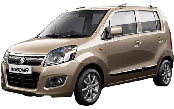 maruti suzuki wagon r photos wagon r interior and exterior photos wagon r features. Black Bedroom Furniture Sets. Home Design Ideas