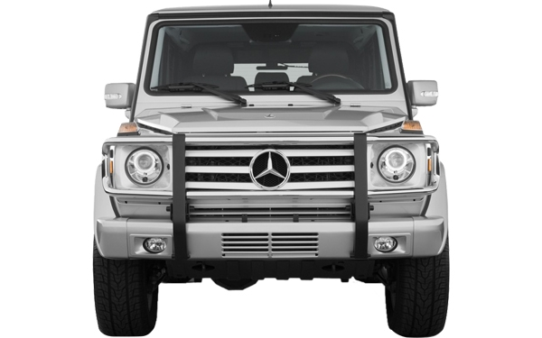 Mercedes Benz G Class India G Class Price Variants Of