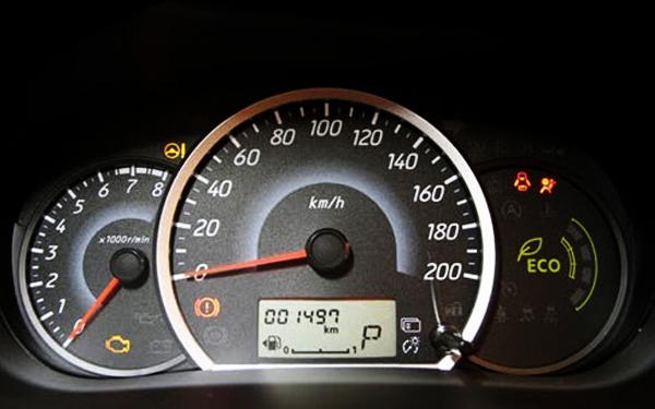 mitsubishi mirage tachometer view mitsubishi mirage photos mirage interior and exterior photos mirage tachometer wiring at mifinder.co