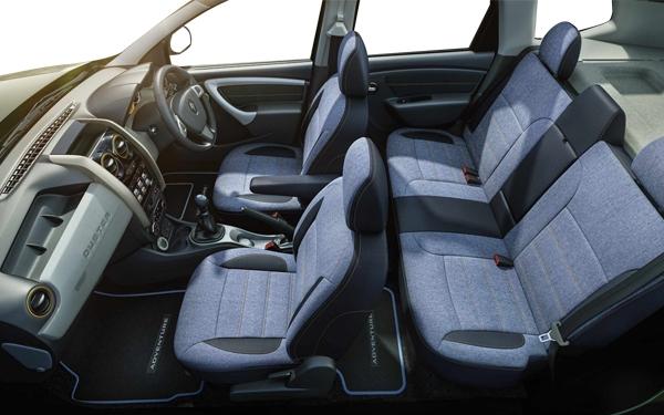 renault duster mileage renault duster petrol diesel html autos weblog. Black Bedroom Furniture Sets. Home Design Ideas