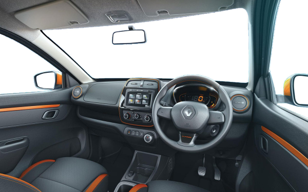 renault kwid photos kwid interior and exterior photos kwid features. Black Bedroom Furniture Sets. Home Design Ideas