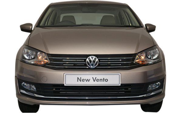 volkswagen vento photos vento interior and exterior photos vento features. Black Bedroom Furniture Sets. Home Design Ideas