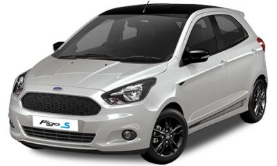 Affordable cars under Rs.5 lakhs
