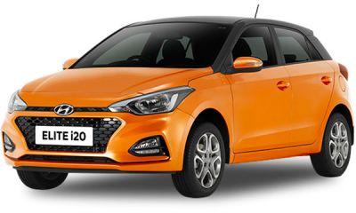 Hyundai Elite I20 2018 2020 India Elite I20 2018 2020 Price Variants Of Hyundai Elite I20 2018 2020 Compare Elite I20 2018 2020 Price Features