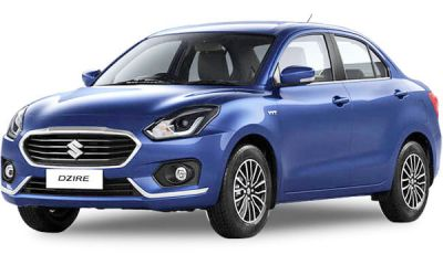 maruti suzuki dzire 2017 2020 india dzire 2017 2020 price variants of maruti suzuki dzire 2017 2020 compare dzire 2017 2020 price features maruti suzuki dzire 2017 2020