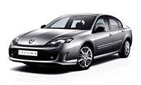 Renault Laguna P