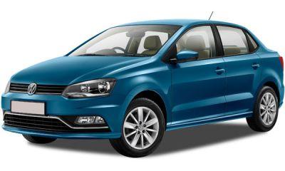 Volkswagen Ameo 2018 2020 India Ameo 2018 2020 Price Variants Of Volkswagen Ameo 2018 2020 Compare Ameo 2018 2020 Price Features