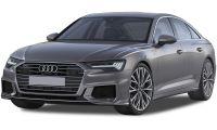 Audi A6 Photo