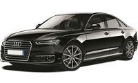 Audi A6 Matrix Photo