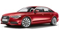 Audi A6 [2011 - 2015]