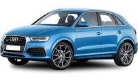 Audi Q3 1.4 TFSI Premium