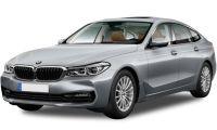 BMW 6 Series  Photo