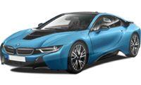 BMW I Series Photo