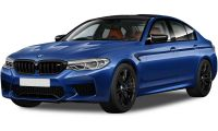 BMW M Series Photo