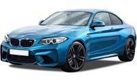 BMW M Series Photo