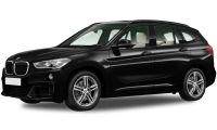 BMW X1 Series Photo