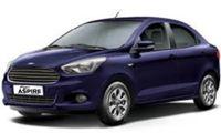 Ford Figo Aspire 1.5D Titanium