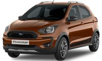 ford-freestyle-1076/ford-freestyle-1076.jpg