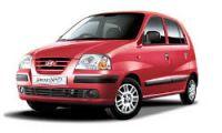 Hyundai Santro Xing [2003-2014]