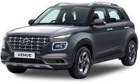 Hyundai Venue 1.4 E